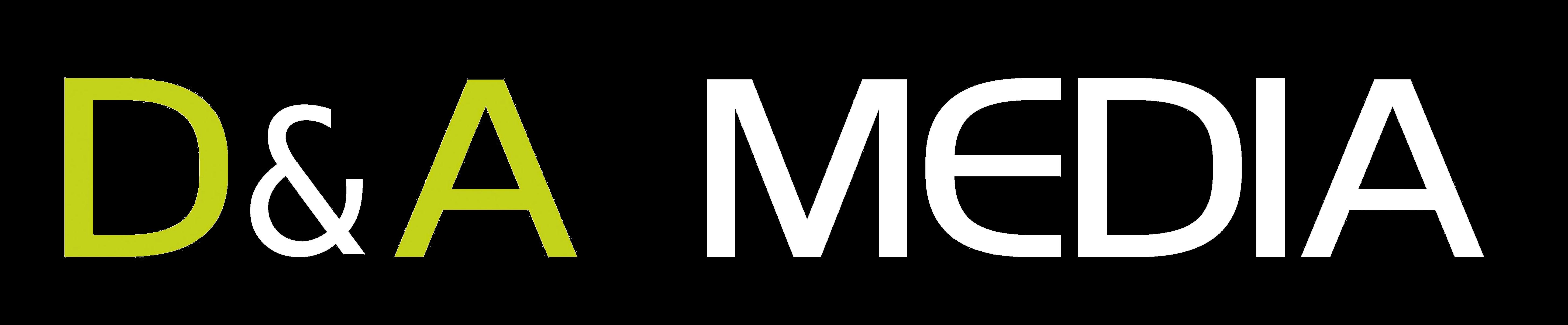 D&A Media Shop